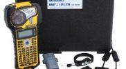 bmp21-plus-kit-1-jpg