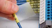 aplicacion-cable-2